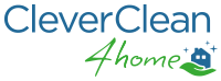 Cleverclean Logo